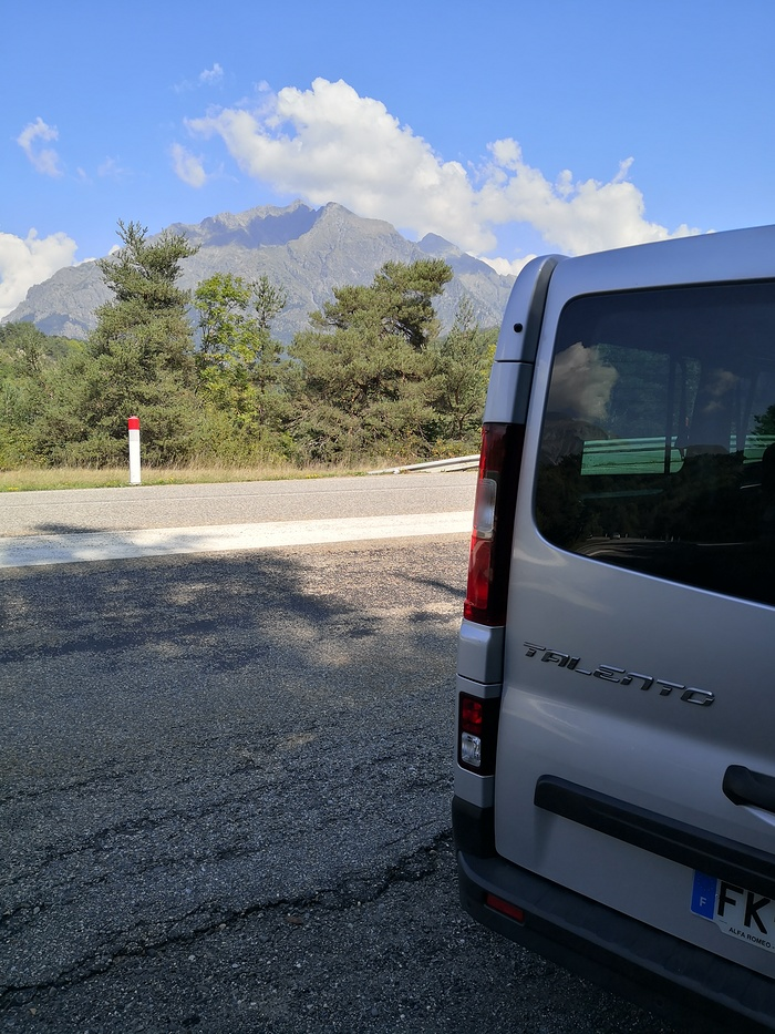 GaëlRunBuz : déplacements pour les trails et ultras avec MyLocMinibus img20200916131406